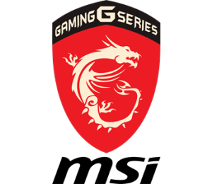 MSI Gs75 STEALTH GAMING NOTEBOOK COFFEELAKE I7 32G 1Tb Rtx2080 W10 240Hz Gs75-9Sg-849Au