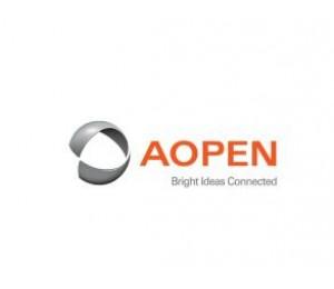 Aopen Poe 162s Ieee Ethernet Splitter N-poe-162s