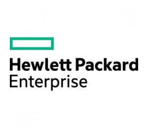 HPE MSL LTO-7 ULTRIUM 15000 SASDRIVE UPGRADE KIT N7P37A
