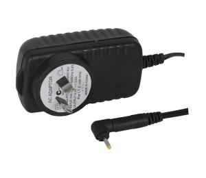 Universal 5V 3A AC adapter SC405, SC407, TBL-W230, TBL-12WPRO SN1, SN2, SN3, SN4 MP3480