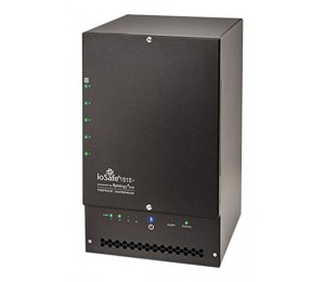 Iosafe 1515+ Diskless - 5 Bay Nd000-0