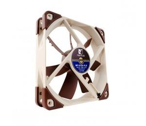 Noctua 120mm Case Fan : Nf-s12a Flx 1200rpm Nf-s12a-flx
