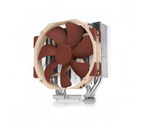 Noctua Nh-u14s Dx-3647 Xeon Performance Cpu Cooler For Lga3647 Nh-u14s-dx-3647