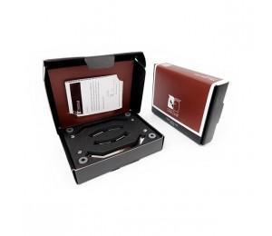 Noctua NM-AM4-UxS AMD AM4 Mounting Kit For NH-U14S, NH-U12S & NH-U9S NM-AM4-UXS