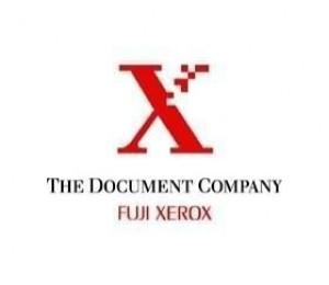 Fuji Xerox DPC2100 MAGENTA PRINT CARTRIDGE (6000 PAGES) CT350487