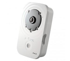 Edimax Hd Wireless Day & Night Network Camera (Ls) Ic-3140W