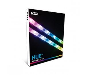 NZXT HUE+ Extension Kit NZT-AC-HPL03-10