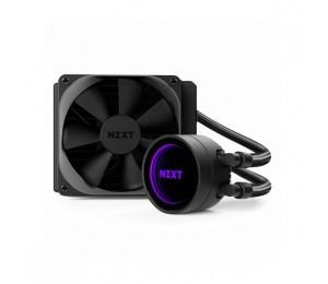 NZXT Kraken M22 RGB Enclosed Liquid Cooling System NZT-RL-KRM22-01
