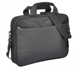 """Toshiba Business Carry Case - Fits Up To 16"""" Black Oa1177-Cwt5B"""