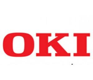 OKI Toner Cartridge Black for C532 & MC573; 7,000 Pages 46490612