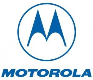 Motorola Qln Hc Iec60601 Ac Adaptor Au Power Cord P1065668-011
