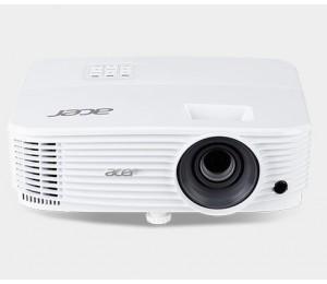 Acer P1150 Dlp Svga Projector 3600 Ansi 20 000:1 Svga (800 X 600) 2yr Wty Mr.jpk11.008-wd5