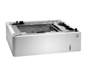 HP Color LaserJet 550 Sheet Paper Tray P1B09A