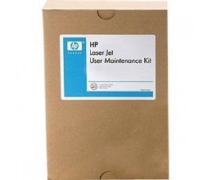 HP LASERJET 220V MAINTENANCE KIT P1B92A