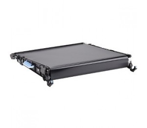 HP LaserJet Image Transfer Belt Kit P1B93A