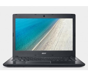 Acer Travelmate P249-g2-m Intel Core I5-7200u Processor (3mb Cache 3.10 Ghz) 8gb Memory