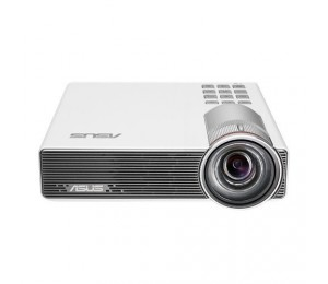 ASUS P3B PORTABLE LED PROJECTOR P3B