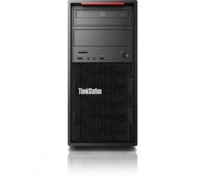 Lenovo Thinkstation P520C Twr Xeon W-2133 1X32Gb Ram 512Gb Ssd Nvq-P4000-8Gb Grfx(4Xdp) Dvdrw Win10