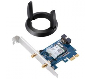 Asus Pce-Ac58Bt Ac2100 Wifi Pci-E Card Pce-Ac58Bt