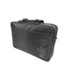 "Fujitsu 15"" Carrier Case - Black Pg30056a"