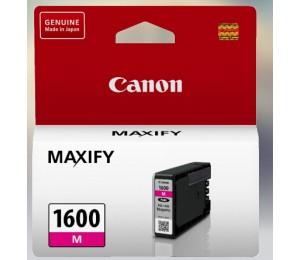 CANON PGI-1600 M OCN PGI1600M
