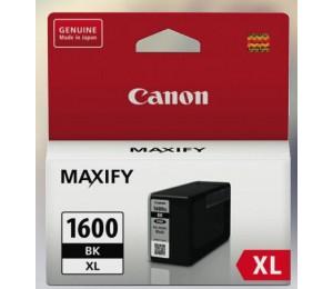 Canon PGI-1600XL BK OCN PGI1600XLBK