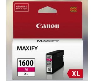 Canon PGI-1600XL M OCN PGI1600XLM