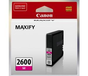 CANON PGI-2600 M OCN PGI2600M