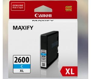 CANON PGI-2600XL C OCN PGI2600XLC