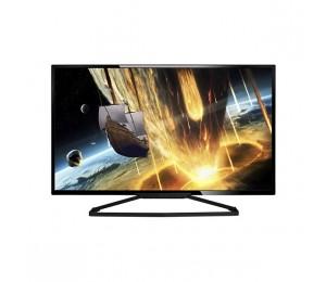 "Philips 32"" LED Backlit Full HD 1920x1080 Monitor [BDM3201FD/75] PHL-BDM3201FD/75"