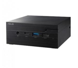 ASUS PN40 Mini PC Intel Celeron N400 2G x1 32GB eMMC 1x HDMI 1x mini DP. 1 x VGA WIN10 PRO S 2yrs