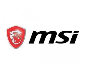MSI P65 I7 16G 512G Rtx2060 W10 P65-9Se-692Au
