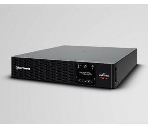Cyberpower Pro Rack/ Tower Pr2200ertxl2u 2u Line Interactive Ups - 3 Yrs Adv. Rep. & 2 Yrs On Int