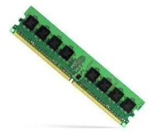 Apacer Ddr3 Pc8500-1gb 1066mhz 128x8 Cl7 Retail Pack