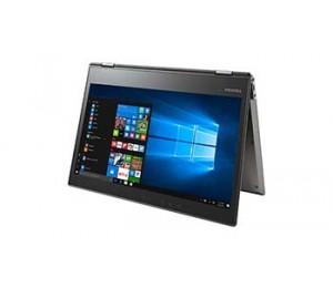 Toshiba Portege X20w-e Core I7-8650u Turbo 16gb Lpddr3 512gb Pcie Ssd 12.5in Fhd Widescreen W/touch