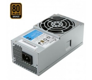 SEASONIC (FOR ANTEC VSK2000 use) Seasonic 300W TFX PSU (OEM) 80+ Bronze SS-300TFX PSUANTSS300TFX