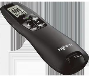 Logitech R800 Professional Presenter 910-001358