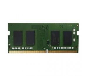 QNAP RAM-8GDR4K1-SO-2400 8GB DDR4 RAM 2400 MHz SO-DIMM RAM-8GDR4K1-SO-2400