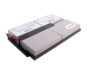 CYBERPOWER RBP0027 Battery Replacement Cartridge for PR750ELCDRT1U PR1000ELCDRT1U RB0690X4A