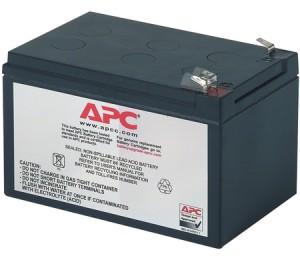 Apc Rbc4 Replacement Battery Rbc4