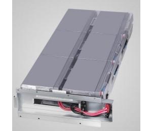 Cyberpower Rbp0076 Battery Cartridge For Ol2000Ertxl2U/ Ol3000Ertxl2U Rbp0076