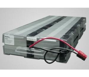 Cyberpower Rbp0131 Battery Cartridge For Bpe72V60Art2Us Rbp0131