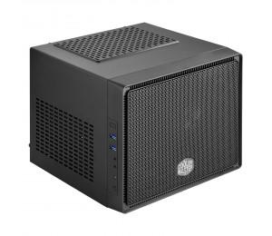 Cooler Master Case Cooler Master Rc110 Mini Itx Rc-110-kkn2