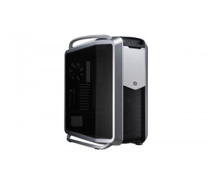 Cooler Master COSMOS II 25th Anniversary Edition Full Tower , Dual curved tempered glass, Blue