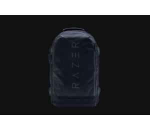 "Razer Rogue 17.3"" Backpack Rc81-02630101-0000"
