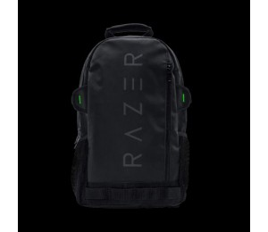 "Razer Rogue 13.3"" Backpack Rc81-02640101-0000"