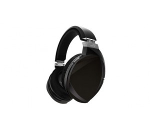 Asus Strix Fusion Wireless 2.4ghz Wireless Gaming Headset Rog-strix-f-wl