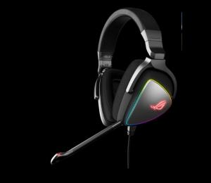 Asus Rog Delta Gaming Headset 90Yh00Z1-B2Ua00