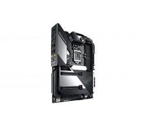 Asus Intel Z390 Atx Gaming Motherboard With M.2 Heatsink Aura Sync Rgb Led Ddr4 4400Mhz 802.11Ac