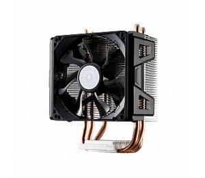 Cooler Master CPU Cooler: Hyper 103 Intel socket 2011/ 1366/ 1155/ 775; AMD AM2/ +, AM3/ + FM1